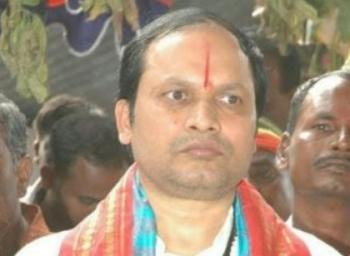 சேகர் ரெட்டியின் 34 கோடி ரூபாய் சொத்துக்கள் முடக்கம்!?