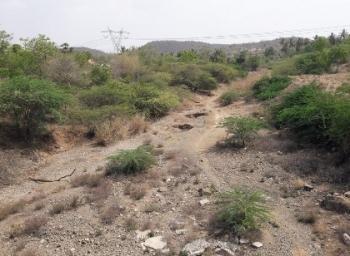 """""""ட்ரம்பின் வெற்றிக்கும் தருமபுரிக்கும் உள்ள  தொடர்பு!"""" காவிரி கடந்த பாதை இப்போது எப்படி இருக்கிறது? பகுதி-4 #Cauvery #NagavathyRiver"""