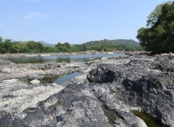 நம் பிள்ளைகளின் முகத்தில் நாமே அமிலம் வீசுவோமா...? : காவிரி கடந்த பாதை இப்போது எப்படி இருக்கிறது? நிறைவுப்பகுதி #Cauvery