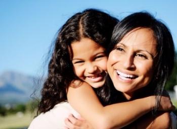கருத்தரித்தல் முதல் உயிர்ப்பித்தல் வரை... பெண்ணின் தாய்மை தருணங்கள் #Mother'sDay