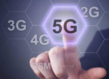 4G நெட்வொர்க் தெரியும்... 5G நெட்வொர்க்கில் என்னவெல்லாம் இருக்கும் தெரியுமா..?