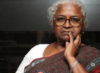 'என் மகனுக்காக 25 வருஷமா அந்த கேசட்டை பாதுகாக்கிறேன்!' அற்புதம்மாள் நெகிழ்ச்சி! #MothersDay
