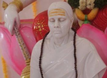 'அம்மா சொன்ன ஒரு விஷயத்தை மட்டும் ஃபாலோ பண்ண முடியல' - லாரன்ஸ் நெகிழ்ச்சி! #MothersDay
