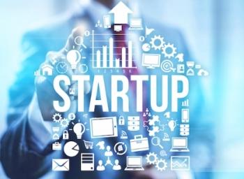 புலித்தோல் போர்த்தி பூனை வென்ற கதை..! #StartUpBasics - அத்தியாயம் 8