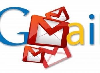 ஒருவர் இறந்தபின் அவர் ஜிமெயில் அக்கவுண்ட் என்ன ஆகும்? #Gmail