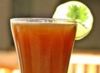 Panagam (Jaggery Syrup) – Equivalent to Glucose in Ayurvedic Medicine