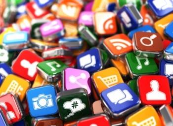 உங்கள் மொபைலில் எத்தனை ஆப்ஸ் வரை இன்ஸ்டால் செய்யலாம் தெரியுமா? #MobileTips