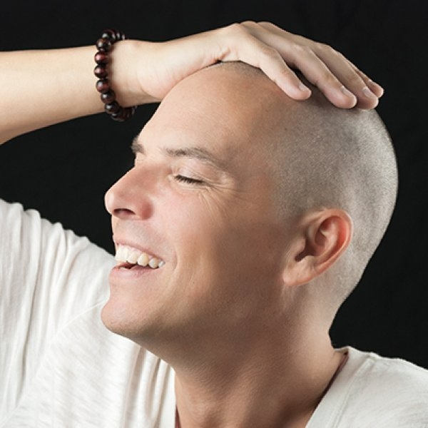 benefits of shaved head