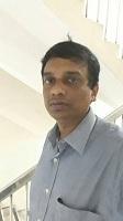 சதானந்த்