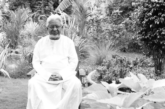 Abdul Rahman