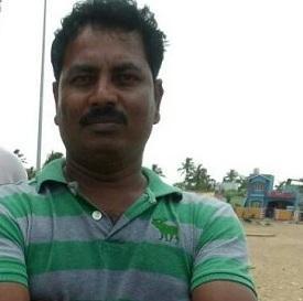 ரஜினி மீனவர்