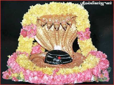 அக்க மகாதேவியார்