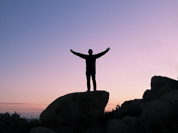 Monday Motivation தவறுகளைத் திருத்துங்கள்
