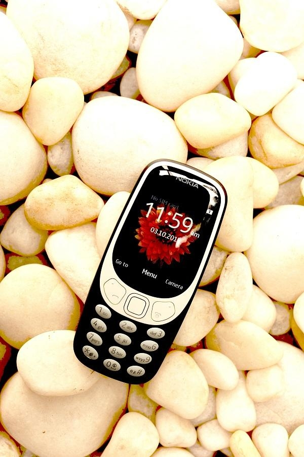 நோக்கியா 3310