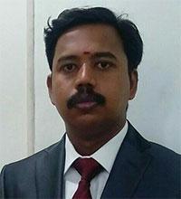 Dr. R. Balamurugan