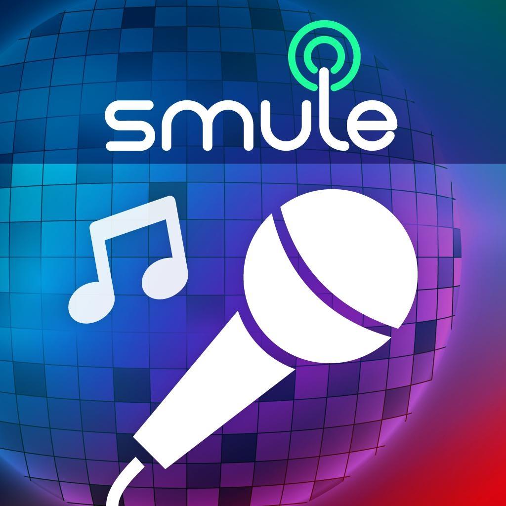 ஸ்மூல் ஆப் - Smule App