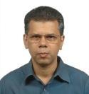 பேராசிரியர் கிருஷ்ணன்குட்டி