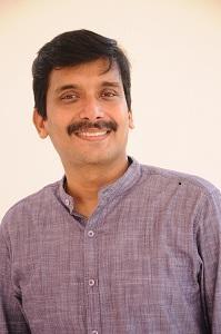 சுஜித்குமார்