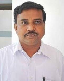 பிரின்ஸ்கஜேந்திரபாபு கல்வியாளர்
