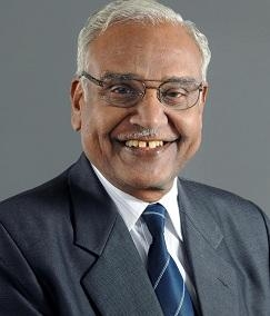 அனந்தகிருஷ்ணன் கல்வியாளர்