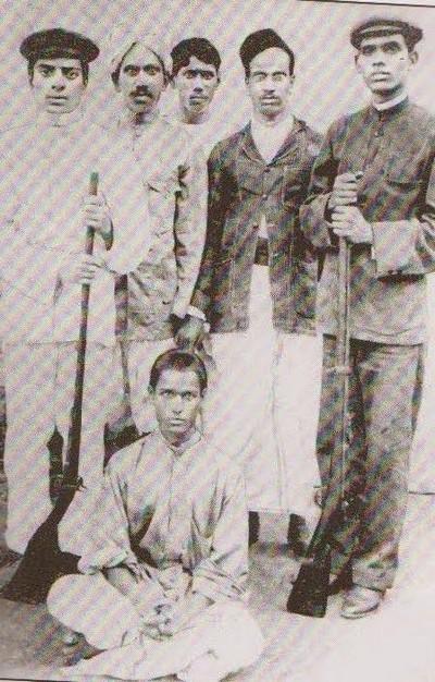 வாஞ்சிநாதன்