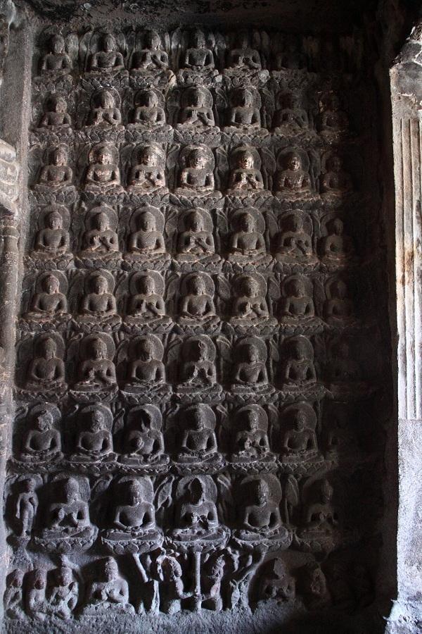 அஜந்தா ஓவியம்