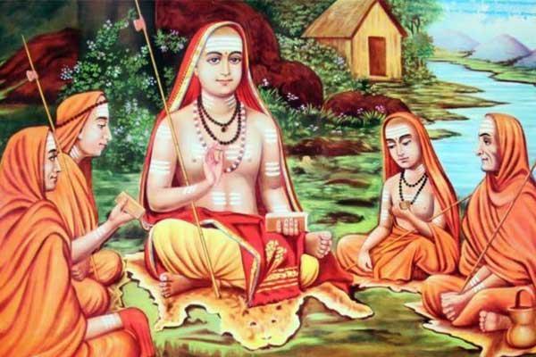 அமரகோஷம்