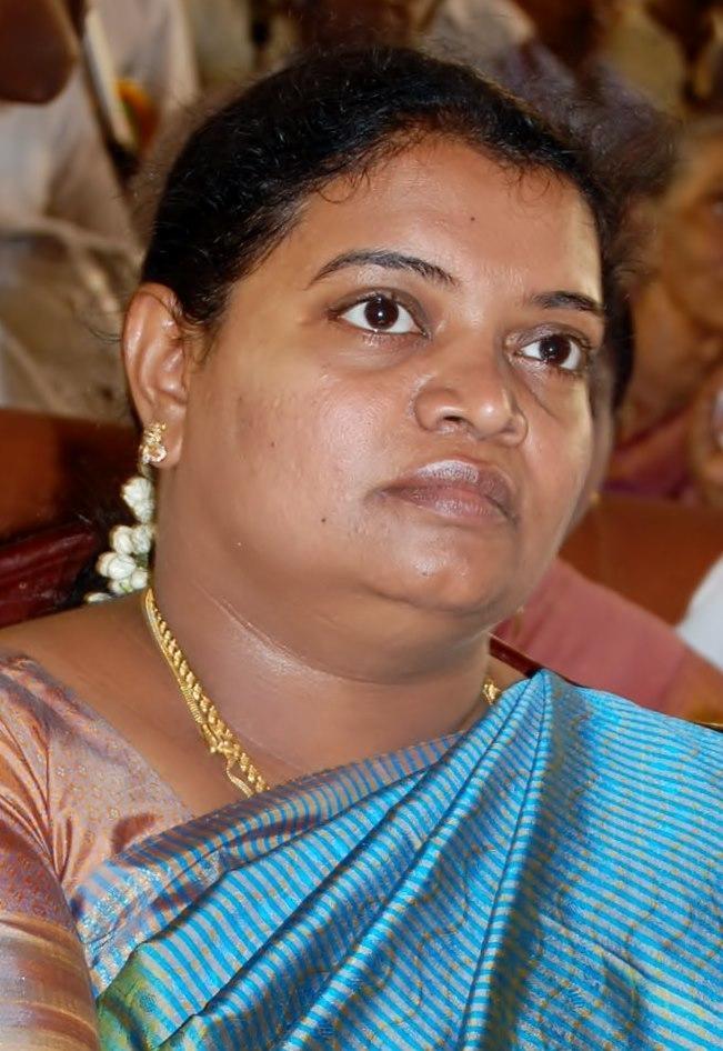 கீதாஜீவன்