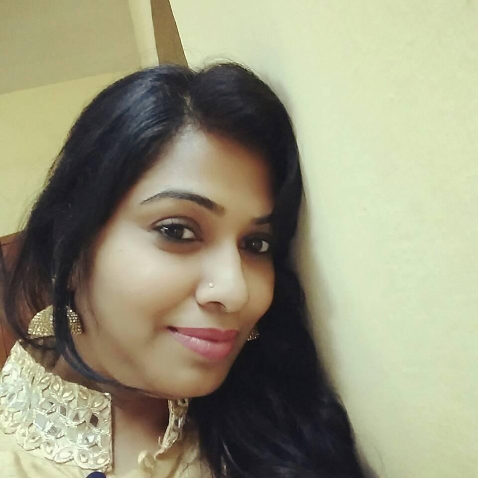 தாமரை சீரியல் ஷில்பா