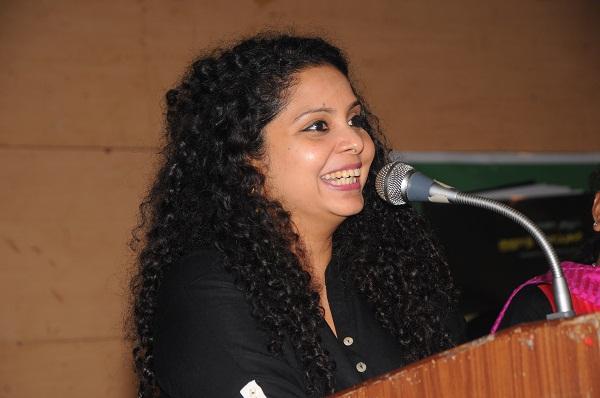 ரானா அயூப்