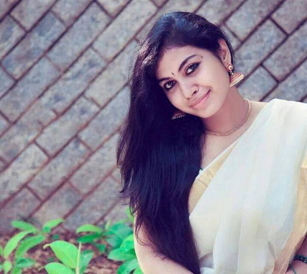 சிங்கர் சாந்தினி