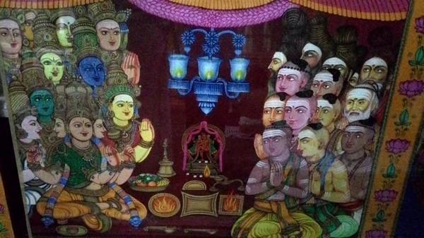 சைவசமயம்