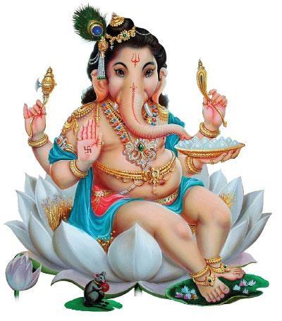 விநயகர்