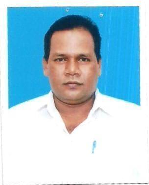 சூரிய நாரயணமூர்த்தி