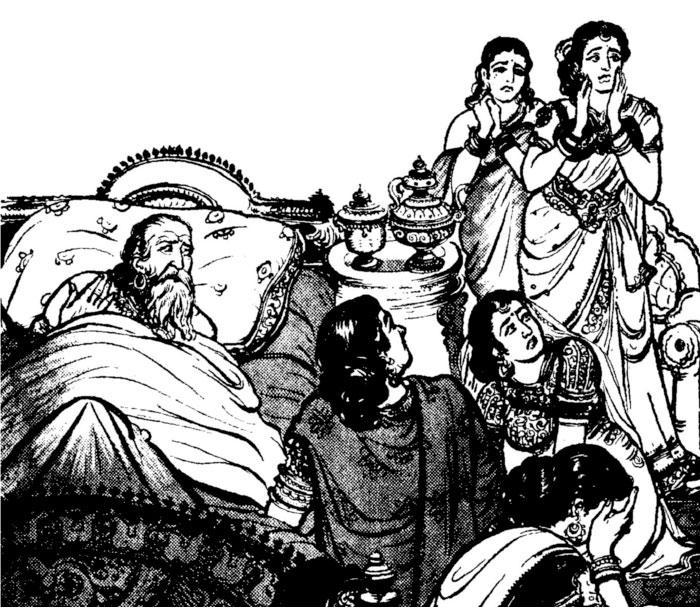 ஸ்ரீராமசந்திரமூர்த்தி