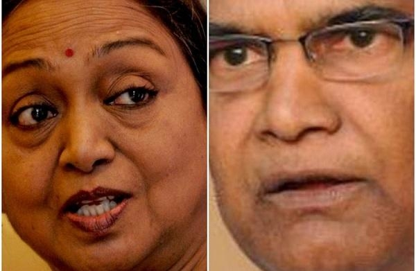 குடியரசு தலைவர் தேர்தல்