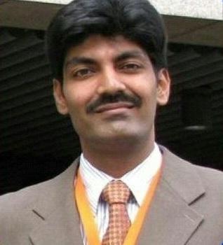 Dr. ராமன்