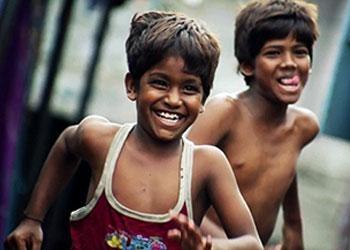 உற்சாகம்