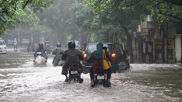 kovai rain