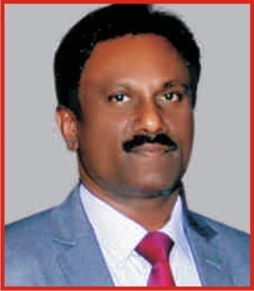 Doctor Bala Krishnan
