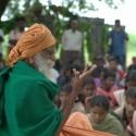 Smart Practises of Nammazhvar for farm lands..!