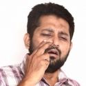 Simple methods to cure respiratory problems – from sinusitis to asthma