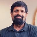 நோபல் பரிசுக்கு இணையான மார்க்கோனி விருது... இந்தியருக்குப் பெற்றுத்தந்த Mpeg வீடியோக்கள்..!