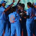 மகளிர் உலகக் கோப்பை கிரிக்கெட்: இங்கிலாந்தை வீழ்த்தியது இந்தியா!