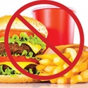 Seven Foods teen-agers must avoid