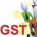 நம்மைப் பாதிக்கும் ஜி.எஸ்.டி-யின் இந்த 3 வரிகளைப் பற்றி உங்களுக்குத் தெரியுமா?#GST
