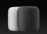 ஹோம்பாட் ஸ்பீக்கர் முதல் புதிய மேக் os வரை... ஆப்பிள் WWDC-ன் 6 சிறப்பம்சங்கள் #WWDC17