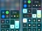 ஃபைல் மேனேஜர்... புதிய ஃபோட்டோ ஆப்... வாய்ஸ் டிரான்ஸ்லேஷன்! - ஆப்பிள் #iOS11 ஹைலைட்ஸ்