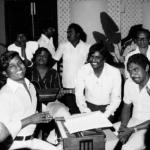 உணர்வதும் கரைவதும் ராஜா இசையில் தொடங்குதம்மா..! #HBDIlayaraja