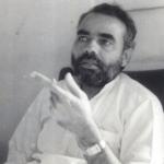 மோடியைப் பற்றிய இந்த விஷயங்கள் எல்லாம் உங்களுக்குத் தெரியுமா?! #ModiFacts